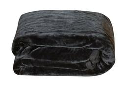 4kg heavyweight thick korean style faux mink