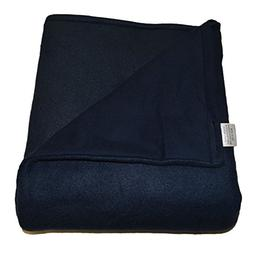 Adult Large Weighted Blanket Sensory Goods -MADE IN AMERICA-