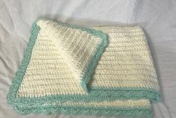 Custom Weighted Toddler Blanket 5lb 35 x 57