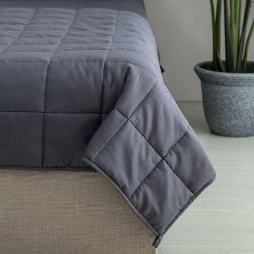 Weighted Blanket Heavy Blanket for Adults