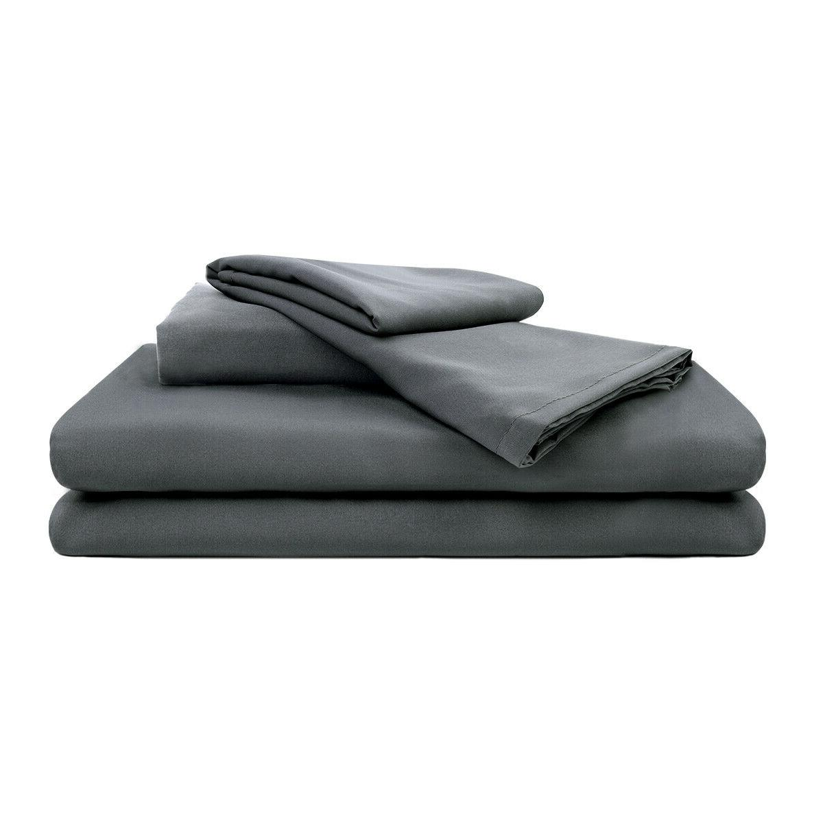 duvet cover for weighted blanket 48 x72