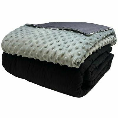 Duido Weighted Blanket