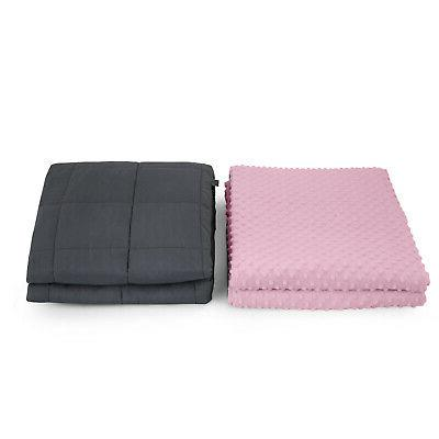 Weighted Cover Reduce Promote Deep Sleep