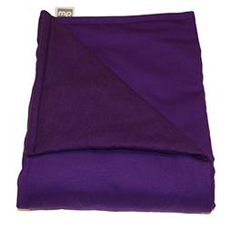Weighted Blankets Plus LLC - Made in USA - Adult Large Weigh