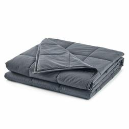 Relaxblanket Premium Cotton Adult Weighted Heavy Blanket | 6