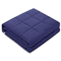 Amy Garden Weighted Blanket  | 2.0 Adults Heavy Blanket