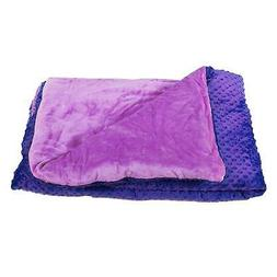 Harkla Weighted Blanket for Kids  - Gift for Children That w