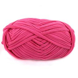 StrongLife Yarn - Newest100 g DIY Thick Knit Carpets Blanket