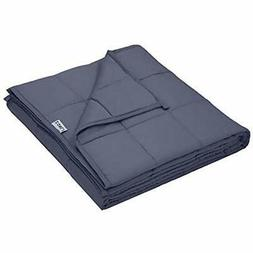 ZonLi Weighted Bedding Blanket  Youths, And